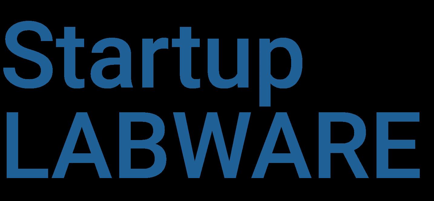 StartUp LabWare